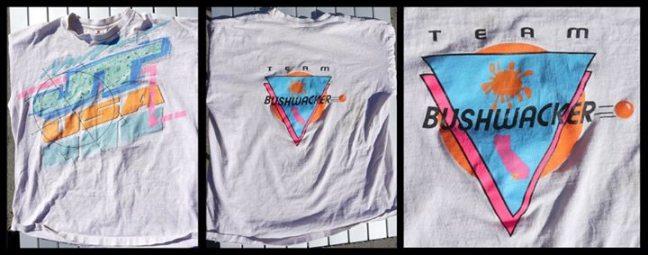 bushwackers-t-shirt-stephen-blair