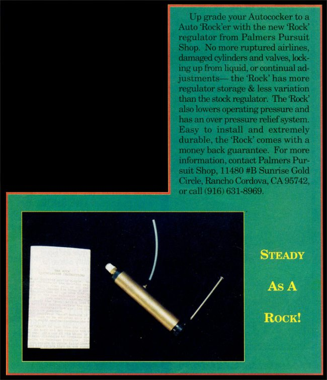 paintball_sports_feb_1993_palmers_rock_web