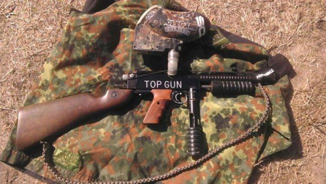 top-gun-sniper-2-mike-galvin