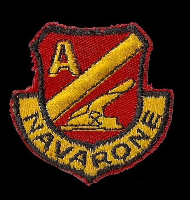 navarone-apocalypse-patch