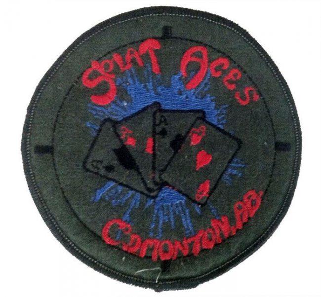 splat-aces-edmonton