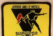 adventure-games-of-america-1991-survivor-players-cup