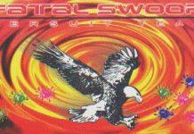 fatal swoop logo