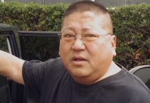 Jack Wada on Cal Ordnance and Ted Yoshimura