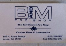 b-and-m-pro-shop-business-card