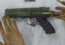 nelspot-007-cci-phantom-internals-disassembly