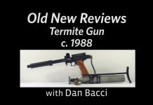 oldnews-termite-review