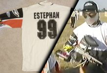 thumbnail of estephans jersey