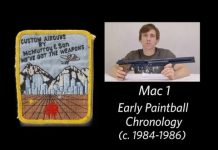 dan-on-mac-1-history