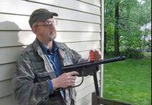 bret gs 68 carbine