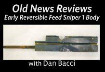 Sniper 1 bodry R11
