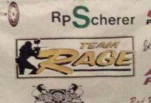 Rage banner thumbnail