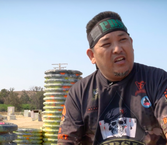 Dennis Buat talks with Paul Yun / FPSPaul on the history behind the PBSL league.